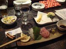 Hiroshima_sake