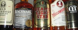 Bourbon200903