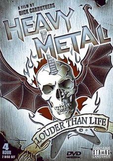 Heavymetal_2