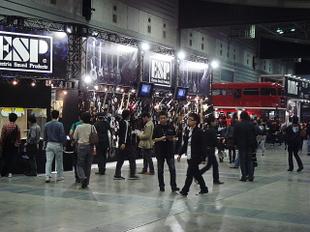 Musicfair20091