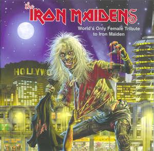 Iron_maidens