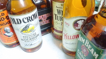 Bourbon0408