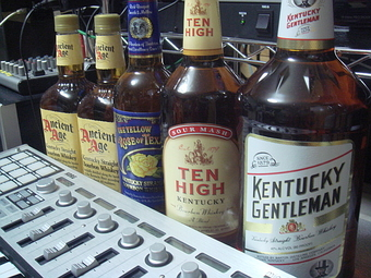 Big_bourbon