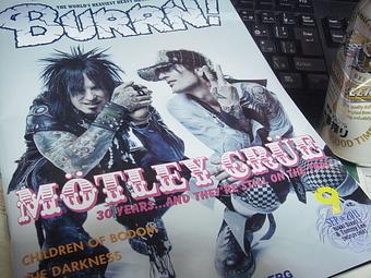 Burrn201109