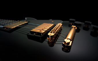 Beautifulguitarguitarmusic1920x1200