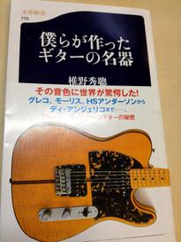 Guitar_meiki