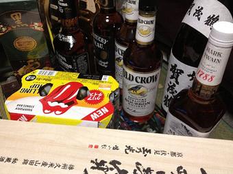 Sake20120818